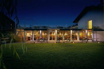 Hotel Borgo Nuovo