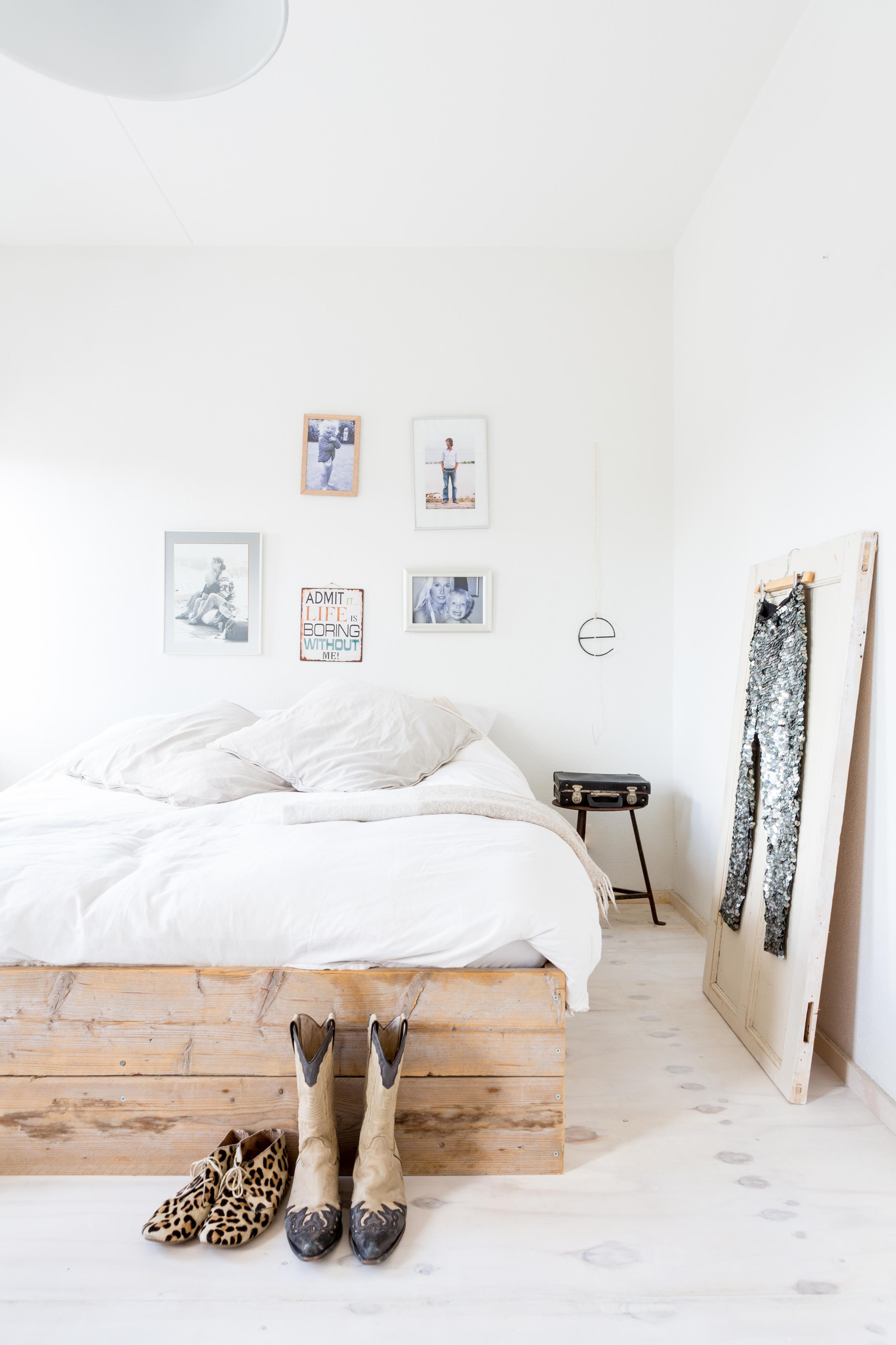 afbeeldingen inrichting slaapkamer ~ lactate for ., Deco ideeën