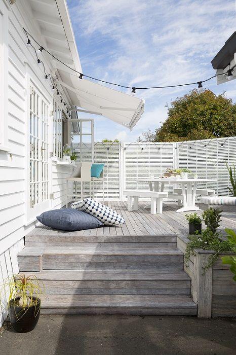 Vloertegels Badkamer Wit ~ Zonwering in Rotterdam  Inrichting huis com