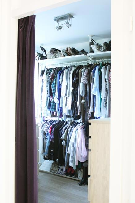 6 interieur idee n voor kleine ruimtes inrichting