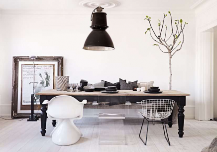 79ideas_beautiful_dining_area