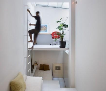 Apartamento-de-Mycc-0-1600x1200