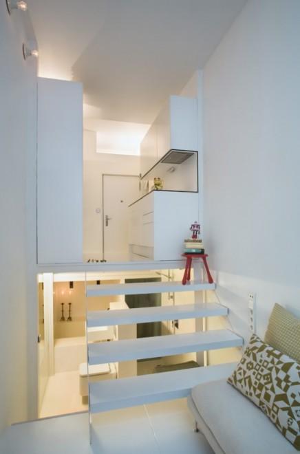 Apartamento-de-Mycc-1-1600x1200