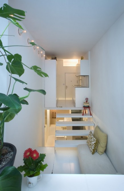 Apartamento-de-Mycc-2-1600x1200
