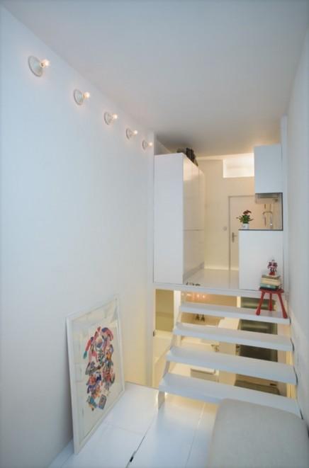 Apartamento-de-Mycc-3-1600x1200