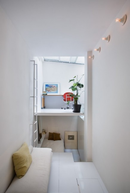 Apartamento-de-Mycc-4-1600x1200