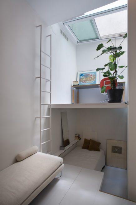 Apartamento-de-Mycc-5-1600x1200
