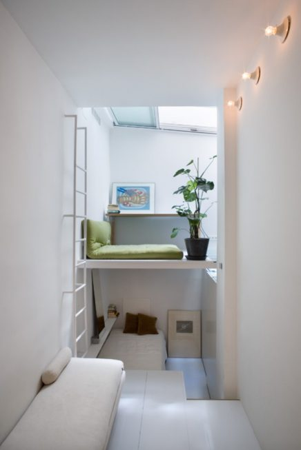 Apartamento-de-Mycc-6-1600x1200
