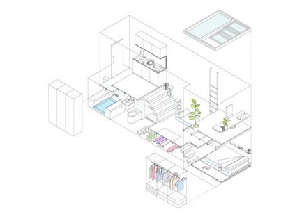 Apartamento-de-Mycc-8-1600x1200