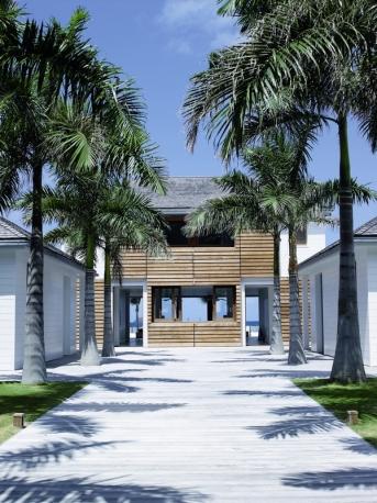 Beach-house_main_image_object