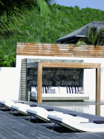 Beach-house_main_image_object7