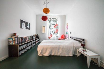 Berlin home9