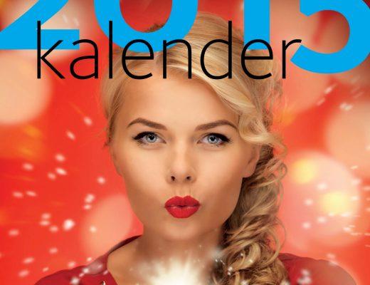 Complimentenkalender 2015 Haystack Nya Interieurontwerp
