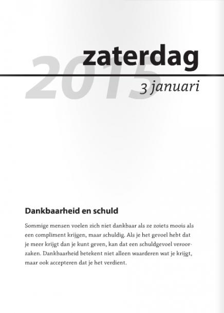 Complimentenkalender 2015 Haystack Nya Interieurontwerp2