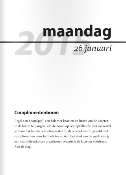 Complimentenkalender 2015 Haystack Nya Interieurontwerp4