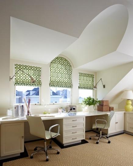 Dakkapel kantoor 550 x 687 px