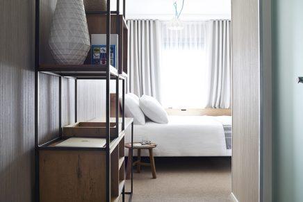 Deluxe+Room