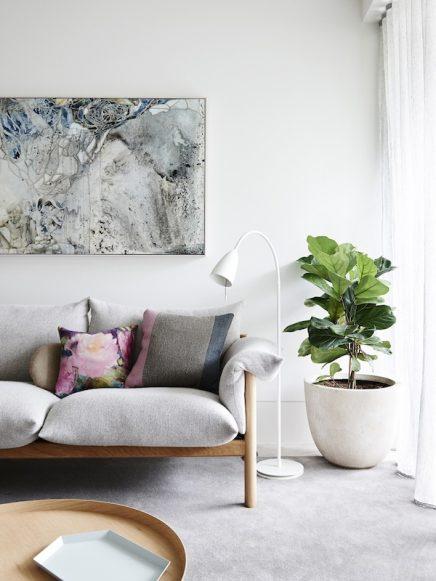 Australian-interior-by-Hecker-Guthrie-2