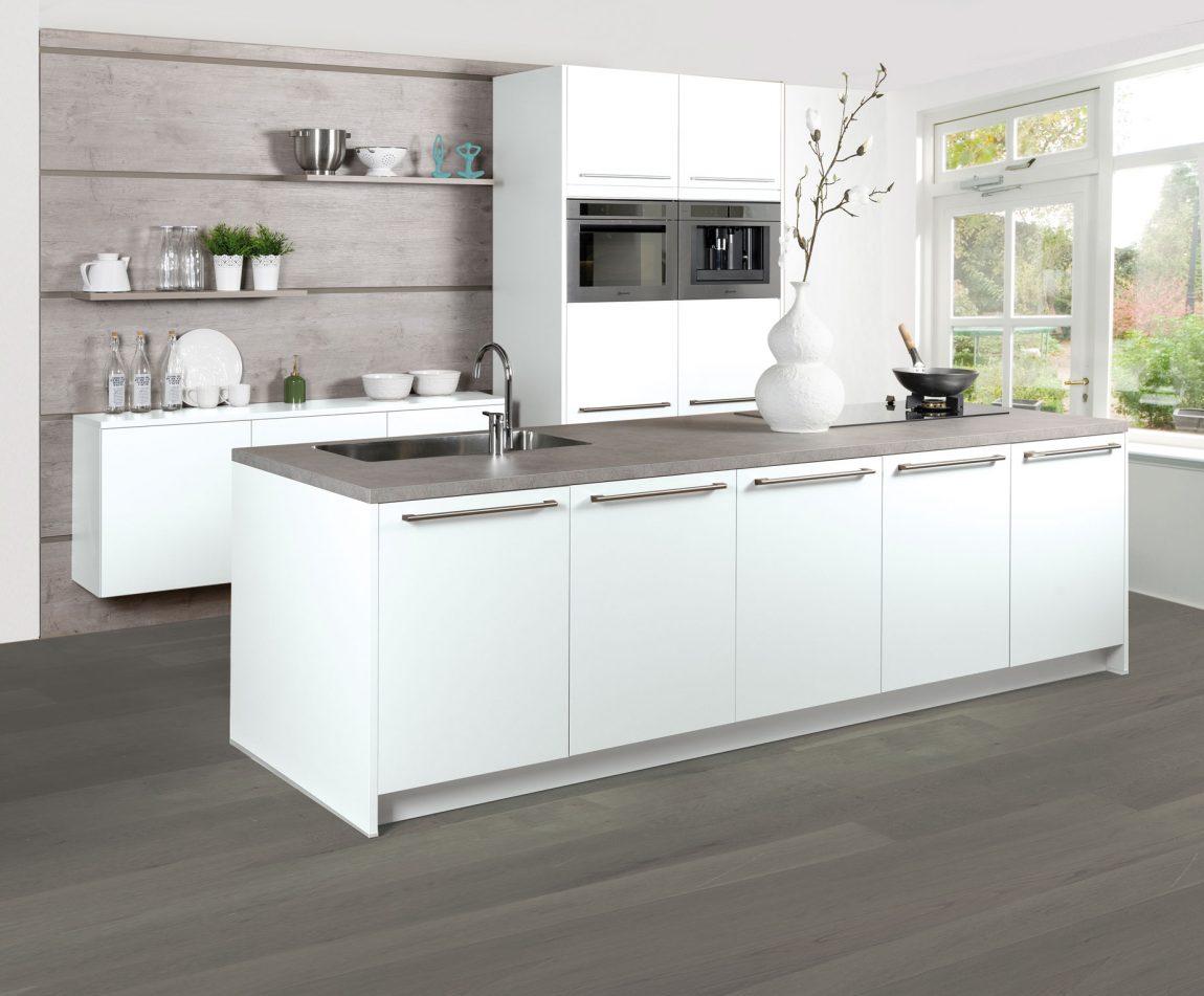 Moderne Nederlandse Keuken : Inbouw koelkast bruynzeel keuken u2013 informatie over de keuken