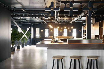 Good+Hotel+Amsterdam+Bar+Area