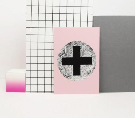 Graphic-design 2