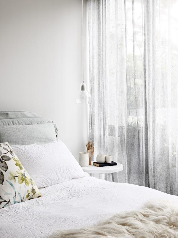 Chique stijlvol en warm interieur door hecker guthrie inrichting - Chique en gezellige interieur ...