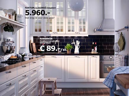Dovetaildrawer further Helpful Hints On How To Choose Kitchen together with Herringbone Subway Tile likewise Cabi s further 185140234658039921. on white shaker kitchen cabinets