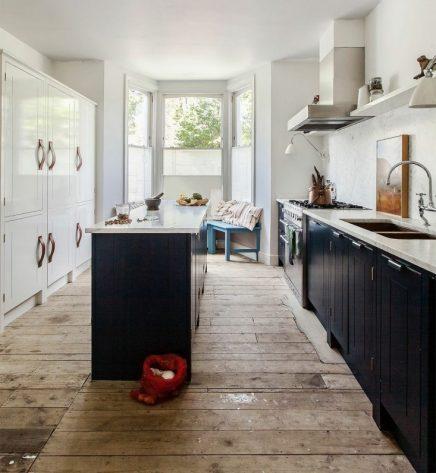 Keuken Skye 2