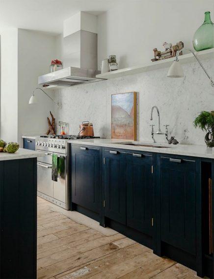 Keuken Skye 3