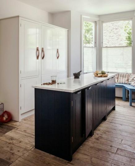 Keuken Skye 8