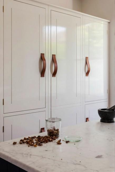 Keuken Skye 9