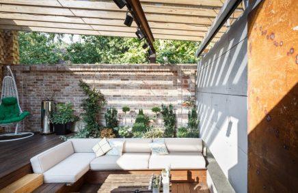 Lounge-Zone-12-850x552