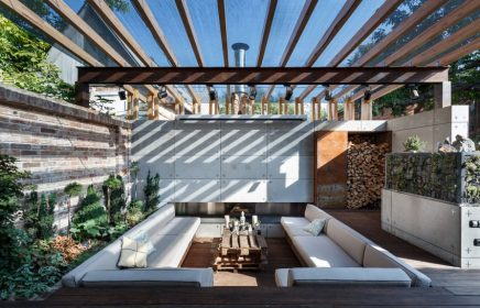 Lounge-Zone-13-850x545
