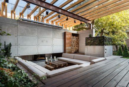 Lounge-Zone-15-850x571
