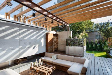 Lounge-Zone-16-850x574