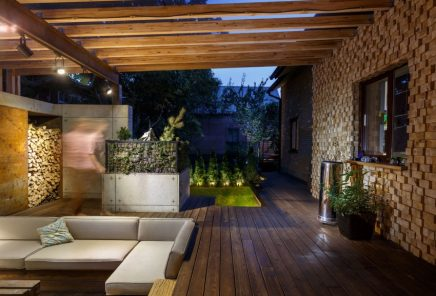 Lounge-Zone-18-850x577