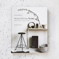 Kerstcadeau idee: 5 Interieurboeken die je moet hebben!