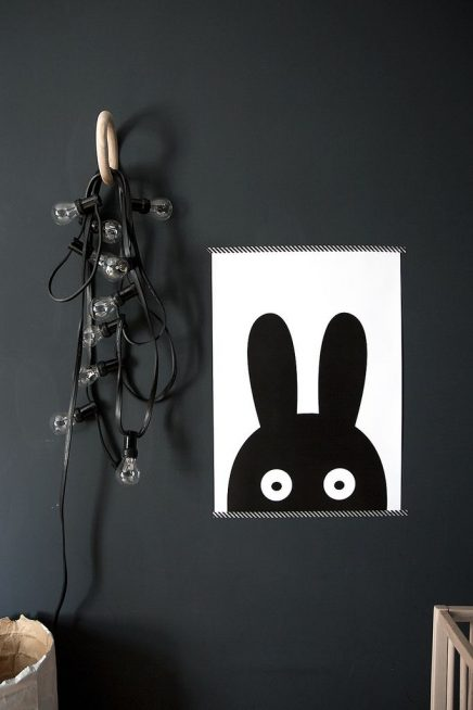 Nya Interieurontwerp Gym Hook Hay photo thedesignchaser