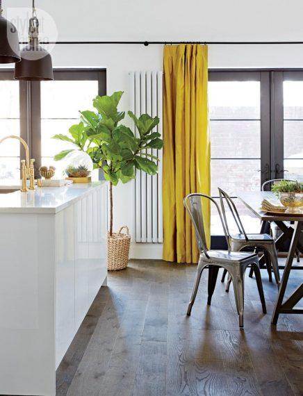 Nya Interieurontwerp Klusavontuur Accent Style at Home Sentrelldesignstudio