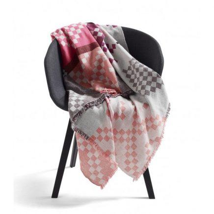 Nya Interieurontwerp Mega Knit Hay