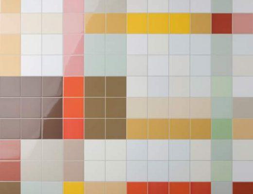 Nya Interieurontwerp Mosa.nl Colors