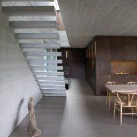 Nya Interieurontwerp Mosa.nl Greys