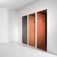 Nya Interieurontwerp Mosa.nl Matt Collection