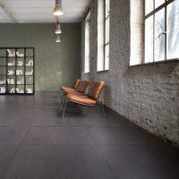 Nya Interieurontwerp Mosa.nl Quartz stoer
