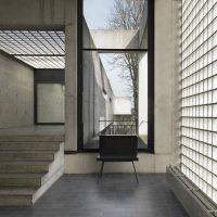 Nya Interieurontwerp Mosa.nl Scenes