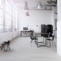 Nya Interieurontwerp Mosa.nl Solids