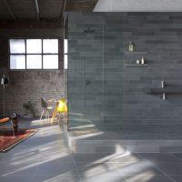 Nya Interieurontwerp Mosa.nl Terra Tones allerlei