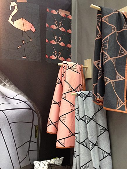 Pillah sweatshirt Flavlive2014 Nya Interieurontwerp