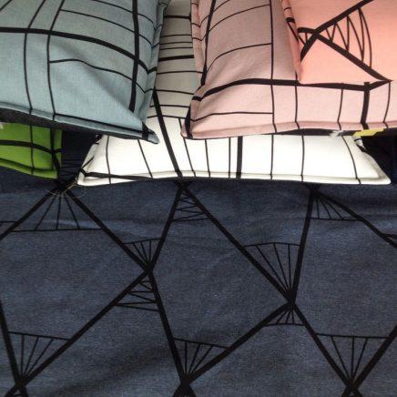 Pillah sweatshirt 2 Nya Interieurontwerp