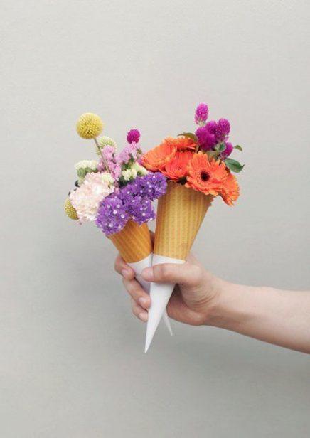 Nya Interieurontwerp bloemenijs splitpeavintageblog